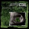 Jasper Coal - Johnnie Cope
