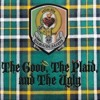 The Kilmaine Saints - The Saints Are Up!
