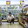 Bones - Gravel (Feat. FiftyGrand) mp3
