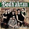 Bodh'aktan - Les 3 Capitaines