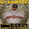 Rep my city \ Let it be known (C-MATIC BEAT'S) (FREE MP3 DOWNLOAD)