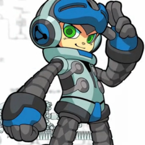 Manami Matsumae - Mighty No. 9 Theme (Zack Sheppard Remix)