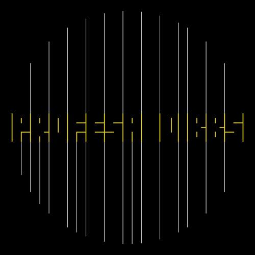 Profesa' Dibbs - Right Now [Free Download]