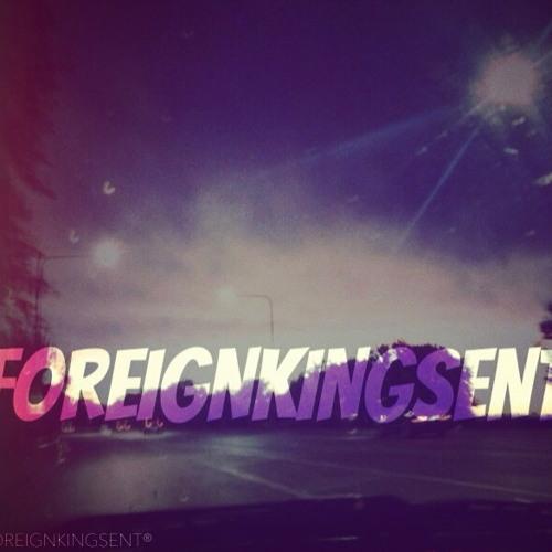 Kidd Von-The Forumla Ft. LastKingKoby&Kendrick Lamar