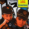 Technotronic - Move This (F. Extended Repeat Beat Mix)