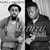 Mali Music - Beautiful (IZAiAH Cover)*check out my new song on my page!*