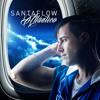 01. Santaflow - Un Día Especial (Con Mis Fans)