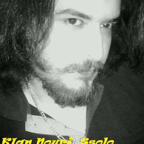 to ro dost daram  maziare fallahi,,//play back reapit again  vokal&AReng BY KIan NOURI