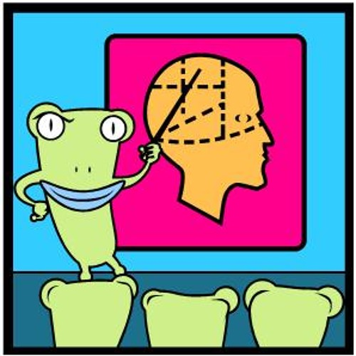 The Quatrune Brain