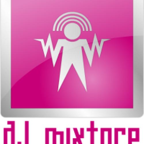Disco Deewane-DJ MIXTORE(REMIX)