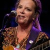 Mary Chapin Carpenter - Girls With Guitars  (San Ramon, CA - September 23, 2012)