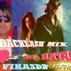 Dil Tu Hi Bataa (Krrish 3) Backlash Mix Dd.r Dj VikasDR (R.B.L)RATAPUR  9792288590