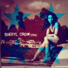 Home by Sheryl Crow [Patriotic Instrumental Version]