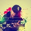 Ewin Ai Kuna feat. YungStar of F.O.B - LouAnn (Chuuk/RMI Collabo)