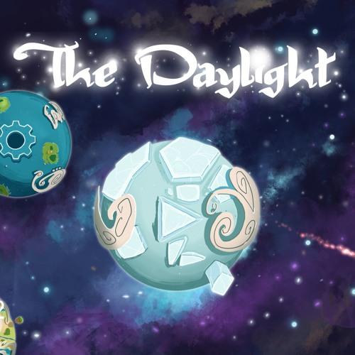 The Daylight Ocean