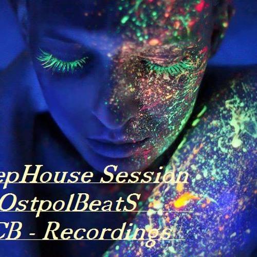 OstpolBeatS®LIVE@SAUERLAND SESSION DELUXE / DEEP HOUSE MIXTAPE