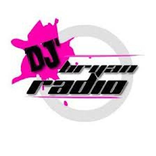 Dj Bryan - Tune ft. Akun - Keep On Calling  - (Bootleg2k13)