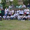 Mc dalih Mi smo ta ekipa :)