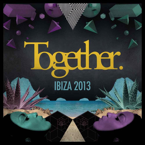 Together Mix