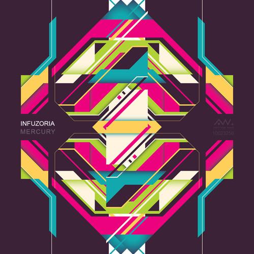 Infuzoria-First Breathe