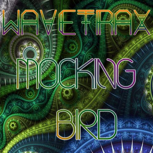 Mocking Bird (Original Mix)