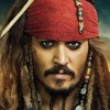 Pirates of the Carribean [Maintheme]