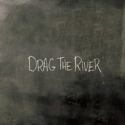 Drag The River - Witchita Skyline