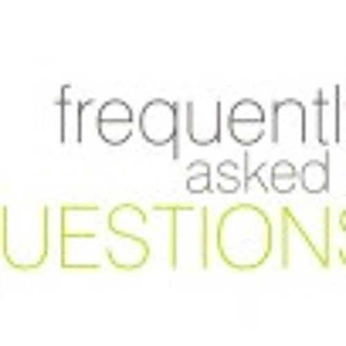 FAQ&A on Homeopathy
