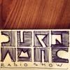 NTFO - Diynamic Radioshow 29.09.2013