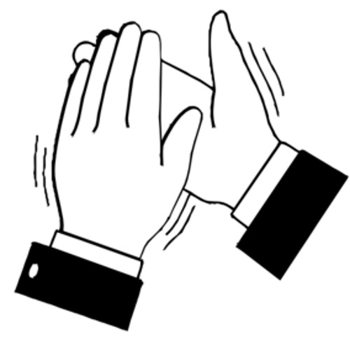 free download Bro Safari & ETC!ETC! - The Clap (Will Bailey Remix)