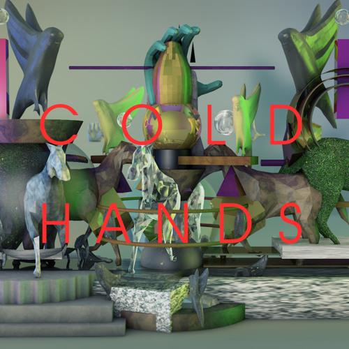 Cold Hands / P A N O R A M A