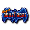Super Ghouls 'n Ghosts - Haunted Graveyard (Orchestral)