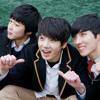 들의 졸업 (Graduation - 방탄소년단 (Bangtan Boys)