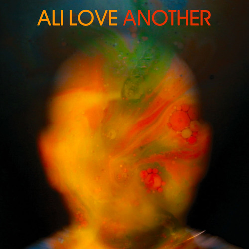 CRM117 Ali Love - Another (Radio Edit)