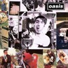 Download Lagu Oasis Be Here Now