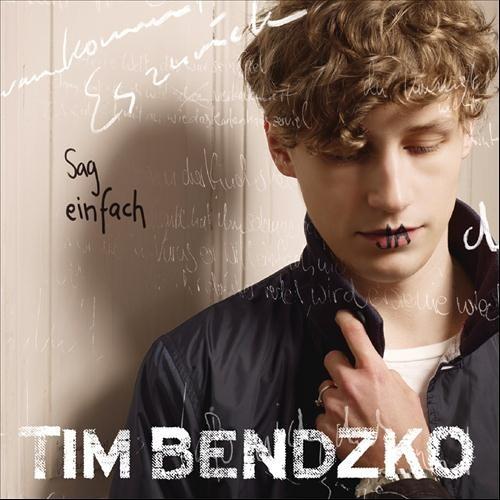 Tim Bendzko - Sag Einfach Ja ( Alex Schetter Edit ).mp3