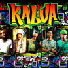 Kalua Ft Tony Q_Ngayal Lagi (Original)
