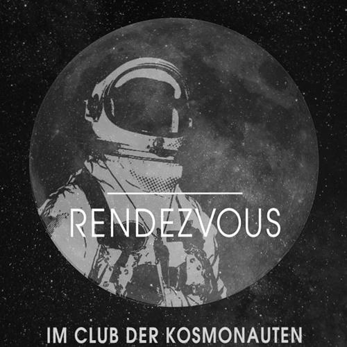 Edler & Meerkats --- Rondezvous Podcast #1