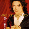 Michael Jackson Earth Song (Instrumental Cover)