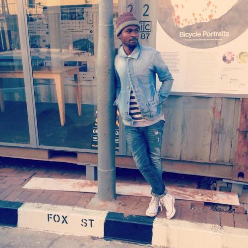 "Deep Inspiration Show 238 ""Guestmix by Will Masemola"" [Pretoria, South Africa]"