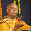 Lokanath Swami- Mayapur Kirtan Pancatattva Abhisekam Kirtans 2005