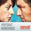 Le portrait numérique de Dany Boon - À Vos Posts (16/09/13)