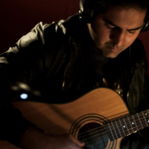 Zindagi (Acoustic) - Atif Ali