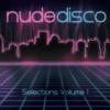 Nude Disco - Neon Hearts