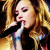 Demi Lovato - This Is Me