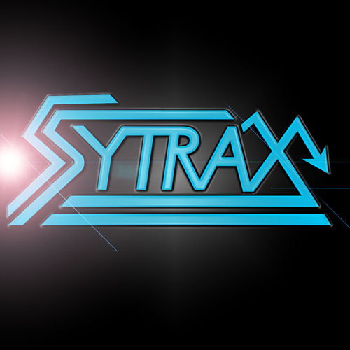 SYTRAX - Renegade - Original Mix - Free Download