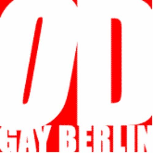 Discodamaged Berlin Vol. 6