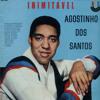 Agostinho Dos Santos - Balada Triste - Demo