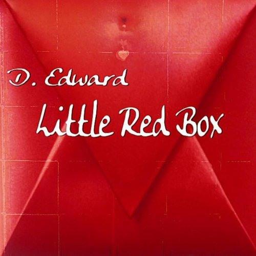 D Edward : Little Red Box