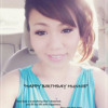 Special Birthday Mix For Michelle Choo [30th Sept, 2013]